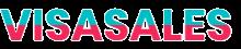 VisaSales – Визы в Великобританию и Ирландию